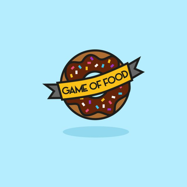 Game_Of_Food_Logo